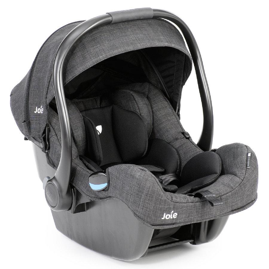 Babyschale Joie i-Gemm Pavement für 119,99€ versandkostenfrei bei [babymarkt]