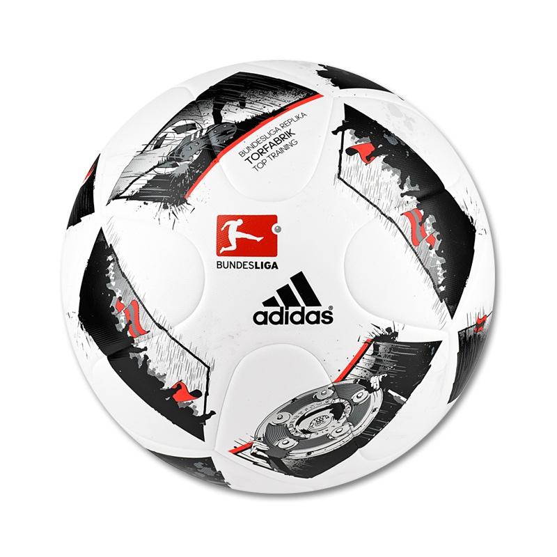 16 € Gutschein auf adidas Fußball Torfabrik 2016! Nur noch 18,99 € statt 34,99 € inkl. Versand innerhalb von Deutschland