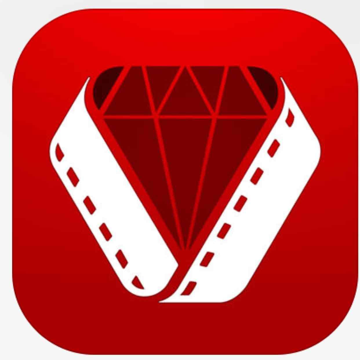 """[iOS] """"Vizzywig - Video Editor Movie Maker"""" kostenlos (sonst >20€)"""
