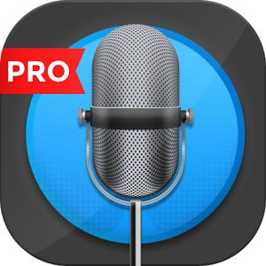 """Android: """"Social Sounds"""" - gratis statt 1,19€"""