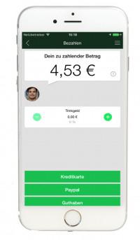 20€ Guthaben bei Clevershuttle (RideSharing in Berlin, München, Leipzig, ab Sommer auch Hamburg und Frankfurt/Main) *UPDATE*