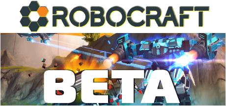 [STEAM] Robocraft Starter Packs (InGame Code) @Gleam