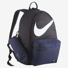 Nike Halfday Back To School Kinderrucksack für 14,99€ (Nike Online Shop)