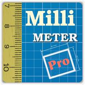 [Android] Millimeter Pro Display Lineal - kostenlos statt 1,69€