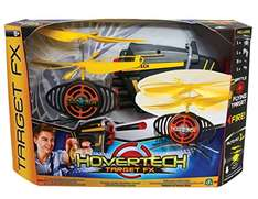 Hover Tech Drohne - Basic (Amazon Plus Produkt)