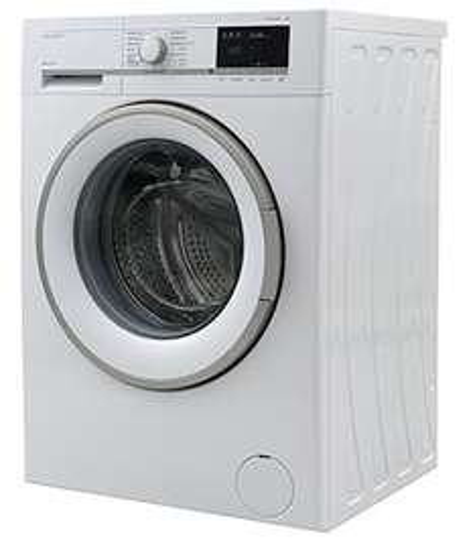 [Amazon] Sharp ES-GFB7164W3-DE Waschmaschine, A+++, 1600 upm, 7 kg, weiß