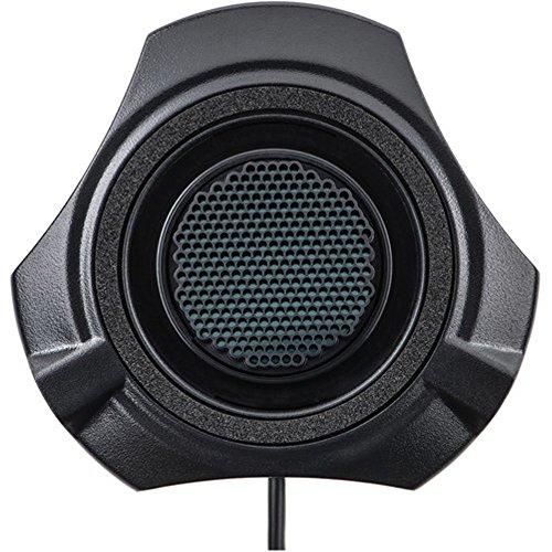 [amazon.es] Datacolor Spyder5Elite Monitorkalibrierung Kolorimeter für 139€ statt 177€