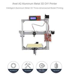[GEARBEST]  Anet A2
