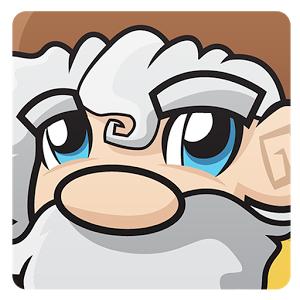 (Android) Gim Miner 2,  für 1, 09 Cent statt 2,25€
