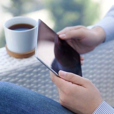 Apple iPad mini 4, iPad Air 2 (je 128 GB WiFi + 4G) oder iPad Pro 9.7 (32 GB WiFi + 4G) ab 29 € Zuzahlung im Telekom Data Comfort mit bis zu 20 GB LTE