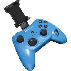 Mad Catz CTRLI / Iphone, Ipad und Apple TV Gamepad - MFI kompatibel - statt 45€