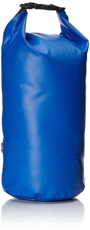 Trockentasche (geeignet für die Mitnahmen z.B. füri Wandern, Sport, Schwimmen, etc.)