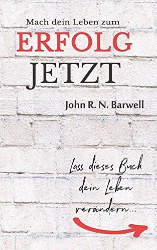 TOP 10 Amazon eBook - Erfolgs-Buch kostenfrei!