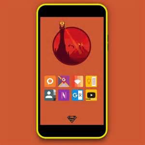 Premium Android Icon-packs kostenlos im Sale