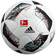 [Amazon] Adidas Matchball TORFABRIK 2015/2016