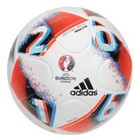 Viele Fußbälle ab 5,39€ +Vsk aus England: Bsp:Adidas UEFA Euro 2016 Replica