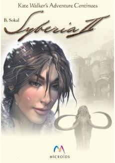 Syberia II aufs Haus @ Origin
