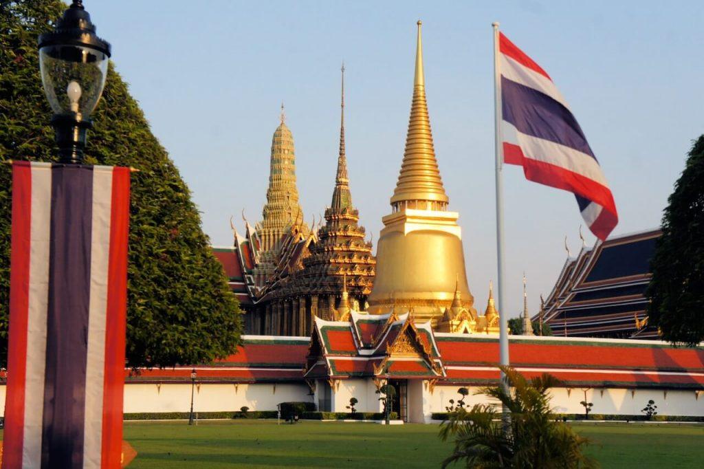 Bangkok Insider Tipps zum Einführungspreis - 17% Ersparnis- Direktdownload