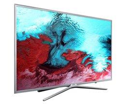 "Samsung UE55K5679 SmartTV  (55"", LED Full-HD 400PQI A+) für 567€ inkl. Versand"