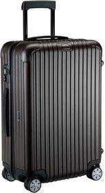 19% Rabatt auf Koffer (auch RIMOWA) bei Taschenkaufhaus