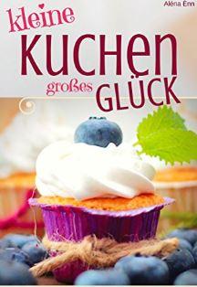 Vorfreude auf Ostern: Backbücher Gratis statt 5,99 Euro