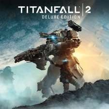 Titanfall 2 Deluxe Edition (PS4) für 30,49 € (PS+)