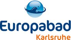 [LOKAL Karlsruhe] Kostenloses Europabad Stunden-Upgrade + Rabatte am 10.03. für jeden Besucher