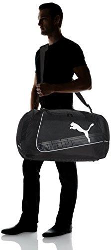 Puma evoPower Sporttasche Large Bag 73 cm