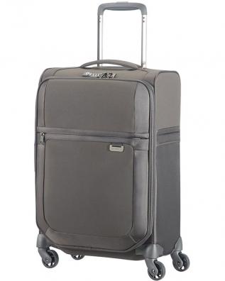 Kofferprofi 15% Rabatt auch auf rabattierte Koffer + 5% bei Vorkassezahlung bis 12.03.17