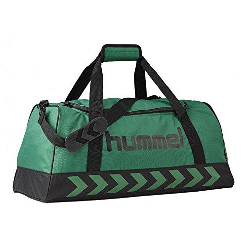 Hummel Unisex Sporttasche Authentic