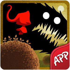 (Android) TA: Rotkäppchen *JumpAdventure, für 0€ statt 0,89€