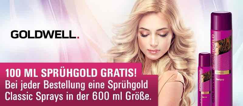 12% Gutschein für Profi-Haarpflege von HAGEL-SHOP.DE +5Gutschein