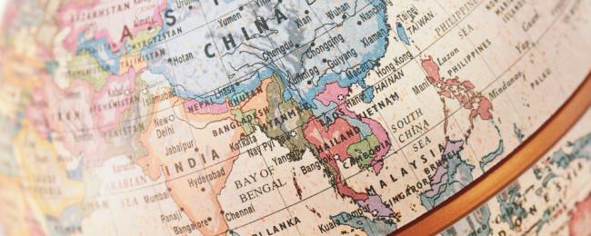 Super günstige Gabelflüge nach Asien (Berlin oder günstiger ab europ. Ausland), z.b. Berlin - Bangkok - Osaka - Berlin für 257€
