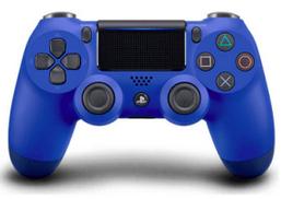 Sony Dualshock 4 V2 Controller für 43,55€ (ShopTo)