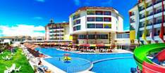 11 Tage All-Inclusive 5* Hotel Antalya (258€ pro Person)