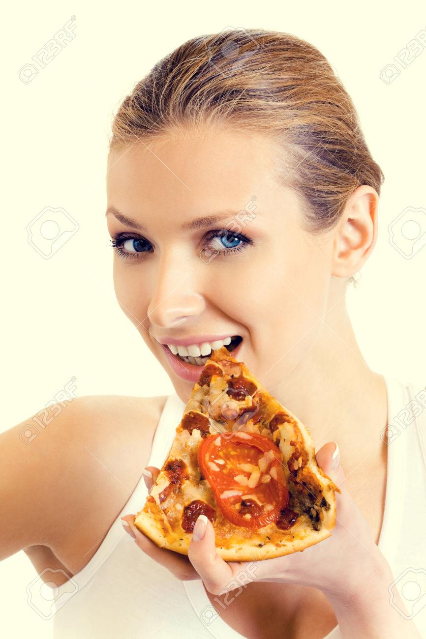 3 für 2 DOMINOS Pizza. !!Bestell 3 Zahl 2!!