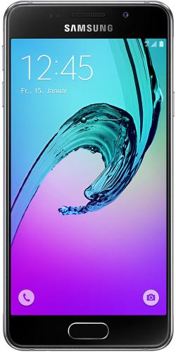 Top Deal Samsung Galaxy A5 3 GB Internet