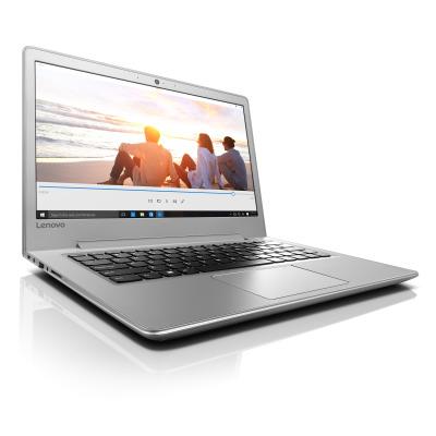 """[NBB] Lenovo 510S-14ISK 80TK003HGE 14"""" Full-HD IPS, Core i7-6500U, 8GB DDR4, 256GB SSD, Radeon R7 M460 2GB, Win10"""