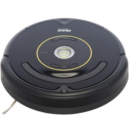 Redcoon: iRobot Roomba 651 für 343,20 EUR inkl. VSK