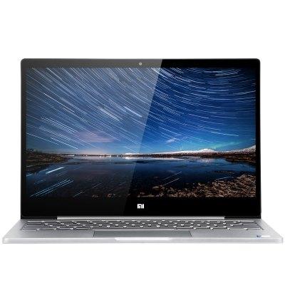 Xiaomi Air 12 Notebook (12,5'' FHD IPS, Intel m3-6Y30, 4GB RAM, 128GB SSD, USB Typ-C, Wlan ac, Win 10)
