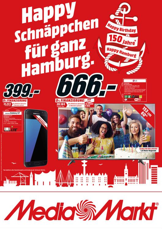 LG 60 UH 605V Geburtstagsangebot vgl-Preis ca. 850 EUR // LOKAL