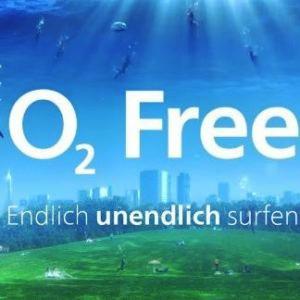 o2 Free Deals (für junge und alte Leute): z.B. Free S ab 19,99 € / Monat + Samsung Galaxy S7 Edge für 1 € *UPDATE*