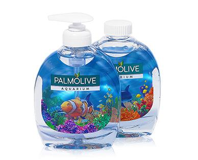 Palmolive Seife - Fast halber Preis!