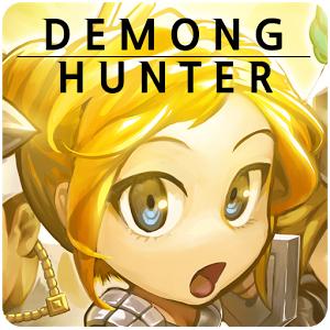 (Android) Demong Hunter *Action,  0€ statt 0,99€