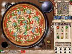 Pizza Connection 2 @gog.com