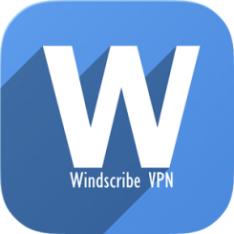66% Rabatt: 12 Monate WindScribe PRO VPN, 29,95 Dollar @ WindScribe
