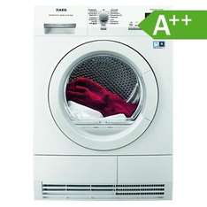 [Redcoon / ebay] AEG Lavatherm T66770IH4, EEK A++, Wärmepumpentrockner, 7 kg, A++