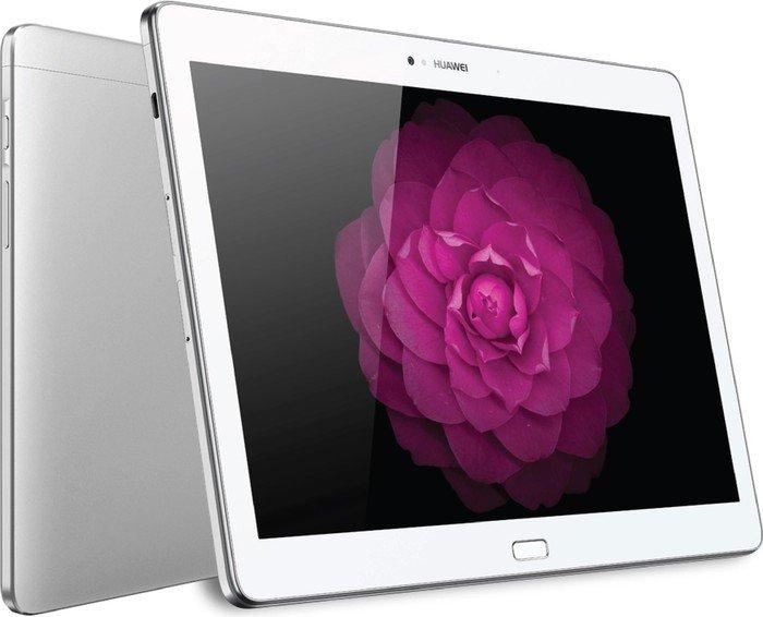Saturn Berlin | Huawei Mediapad M2 - 10.1 Zoll | Wifi 219€/LTE 269€