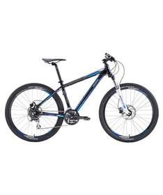 "Genesis Solution 3.7 27,5"" für 444,94€ @ Engelhorn - Herren Mountainbike"