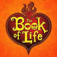 Kauffilm: Manolo und das Buch des Lebens für 99 Cent (Google Play)